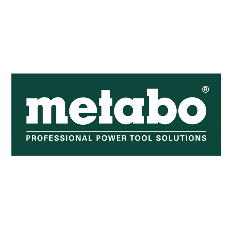 Logo_Metabo