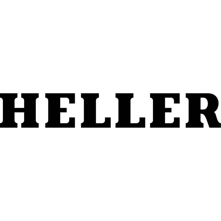 Logo_heller